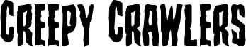creepycrawlersstag.ttf