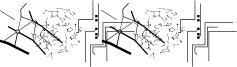 CroCro Font