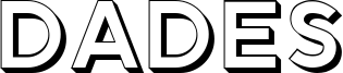 Dades Font