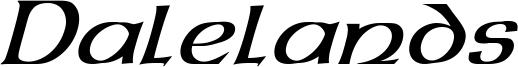 Dalelands Uncial Italic.otf