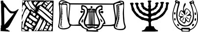 DaOth Font