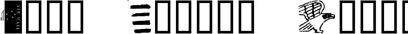 deadlof_.ttf