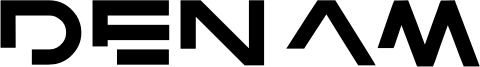 denam Font