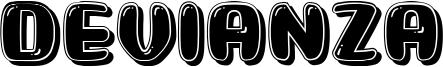 Devianza Font