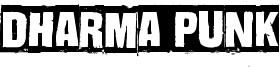 Dharma Punk 2.ttf