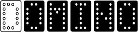 Domino_n.ttf