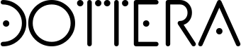 Dottera Font