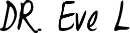 DR. Eve L Font