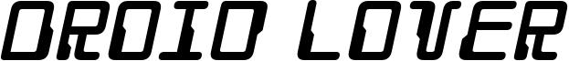 droidloveri.ttf