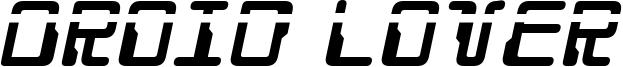 droidloverlaseri.ttf