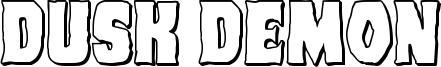 duskdemon3d.ttf