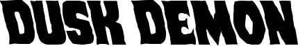 duskdemonleft.ttf