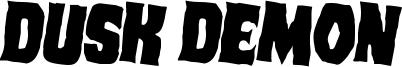 duskdemonrotate2.ttf