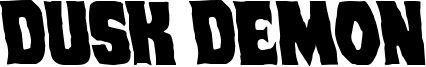 duskdemonsemileft.ttf