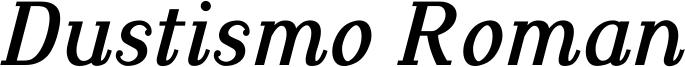 Dustismo_Roman_Italic_Bold.ttf