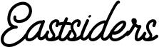 Eastsiders Font