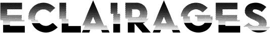 Eclairages Font