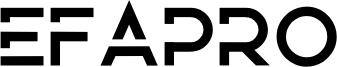 efapro Font