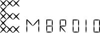 Embroid Font