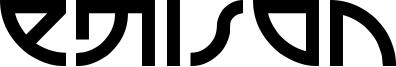 Emison Font