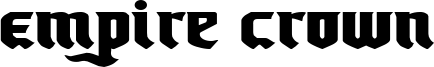 empirecrownexpand.ttf