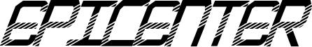 Epicenter-DiscoItalic.ttf