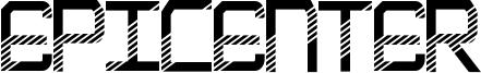 Epicenter-Disco.ttf