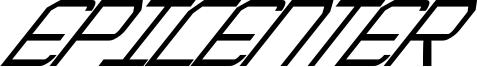 Epicenter-Italic.ttf