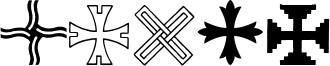 Equis Font