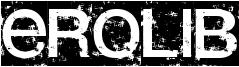 Erolib Font
