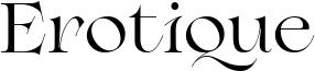ErotiqueTrial-Bold.ttf