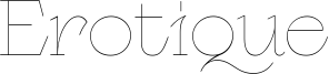 ErotiqueTrial-Monoline.ttf