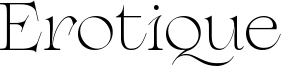 ErotiqueTrial-Regular.ttf