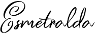 Esmetralda Font