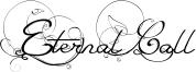 Eternal Call Font