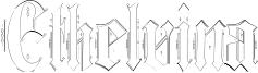 Ethelvina_Light.ttf