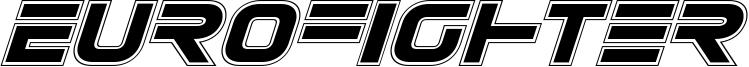 eurofighteracadital.ttf