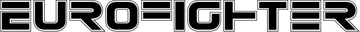 eurofighteracad.ttf