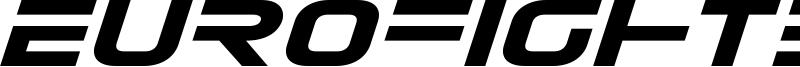 eurofighterexpandital.ttf