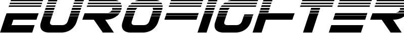 eurofighterhalfital.ttf