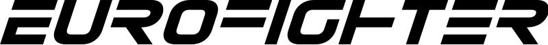 eurofighterital.ttf