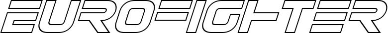 eurofighteroutital.ttf