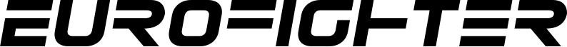 eurofightersemital.ttf