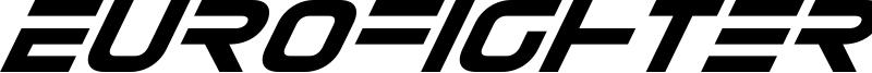 eurofightersuperital.ttf
