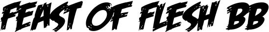 FEASFBI_.TTF