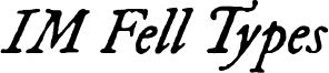 FePIit2.ttf
