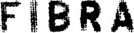 Fibra Font