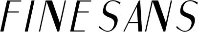 Fine Sans Italic.ttf