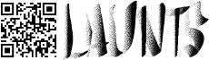 Flaunts Font