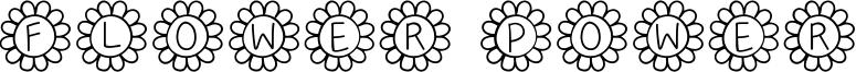 Flower Power Thin.ttf